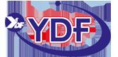 YDF DAMLA SULAMA SİSTEMLERİ | KONYA